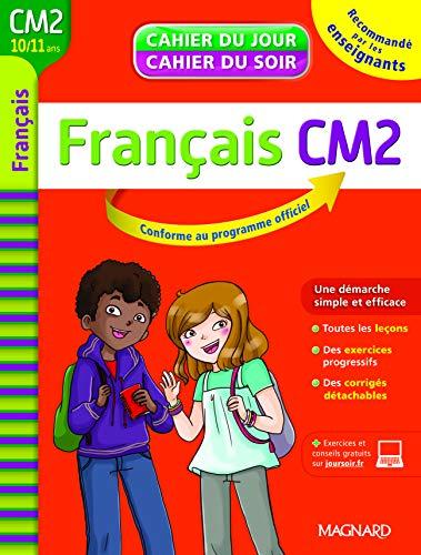 9782210742956: Français CM2