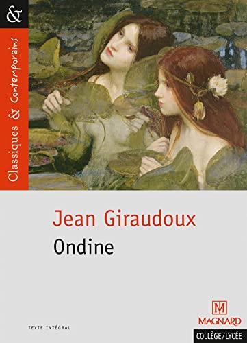 9782210743526: Ondine