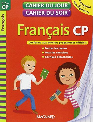 9782210748170: Français CP (French Edition)