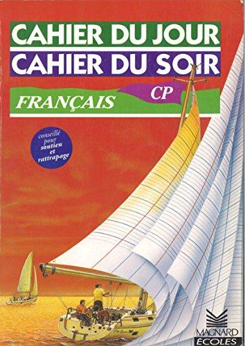 9782210751309: Cahier français CP