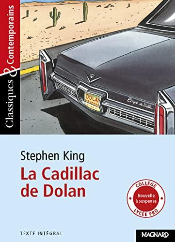 9782210754041: Stephen King :