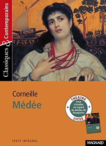 9782210755215: Médée