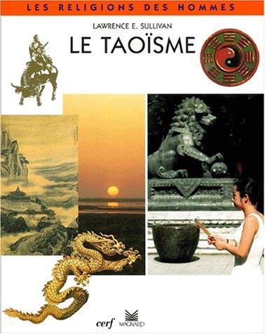 Le Taoïsme: n/a