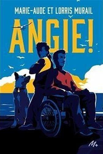 9782211001250: Angie !