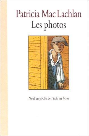 9782211013901: Les Photos