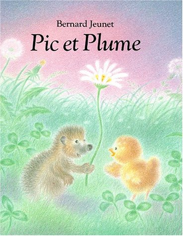 9782211014939: Pic et plume (French edition)