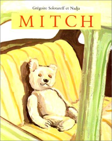 9782211015233: Mitch (French Edition)