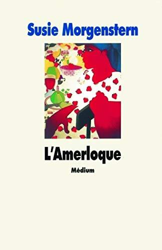 9782211016643: L'Amerloque