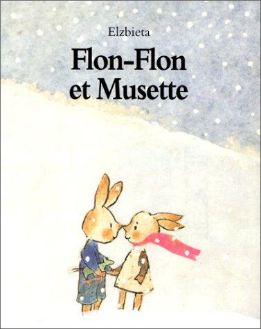 9782211017657: Flon-Flon et Musette
