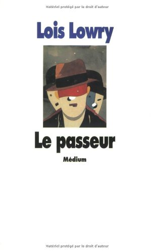 9782211021661: Le Passeur (French Edition)