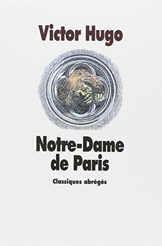 9782211029469: Notre-Dame de Paris