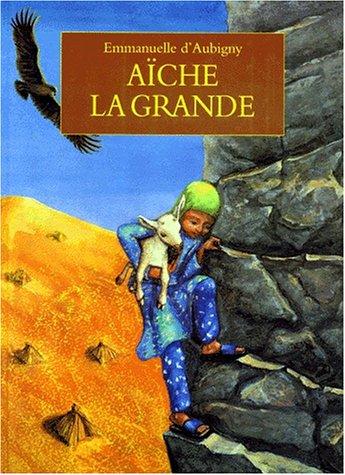 9782211030977: A�che la Grande... (Archim�de)