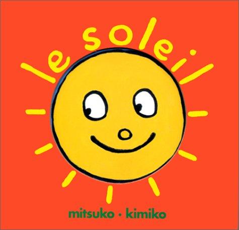 LE SOLEIL: KIMIKO - MITSUKO