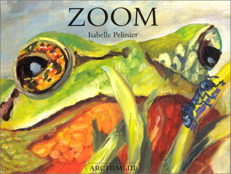 9782211035422: Zoom (French Edition)