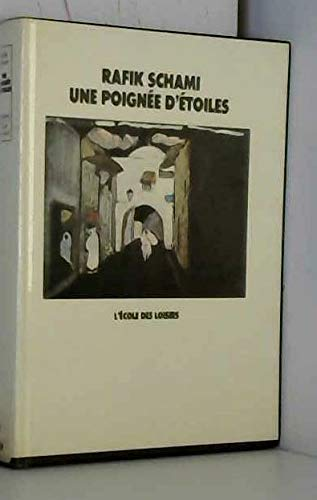 9782211041133: Poignee d etoiles (une) (Médium)
