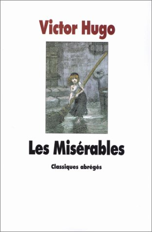 9782211041997: Miserables (les)