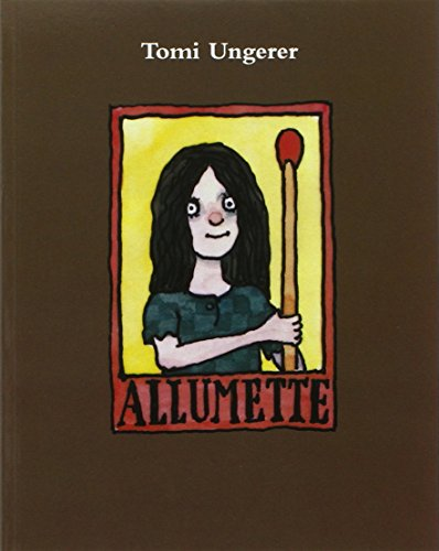 9782211047067: Allumette