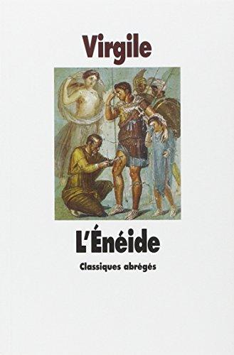 L'Enéide: Virgile