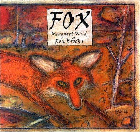 9782211058995: Fox