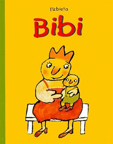 9782211060523: Bibi