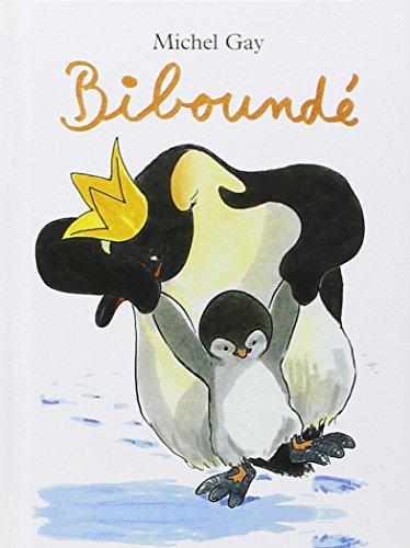 9782211062756: Bibounde