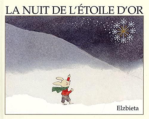 Nuit De L'Etoile D'or: Elzbieta