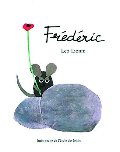 9782211065801: Frédéric