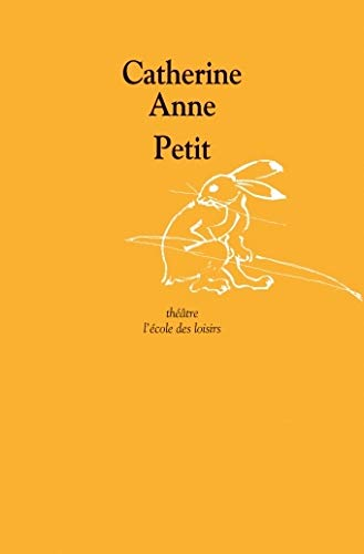PETIT: ANNE CATHERINE
