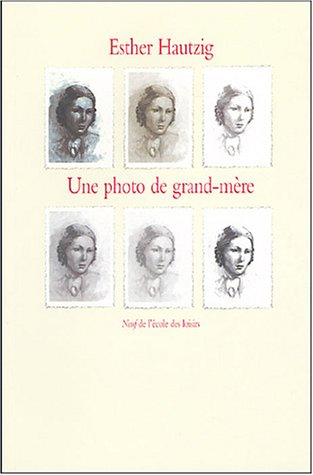 9782211071871: Une photo de grand-mère