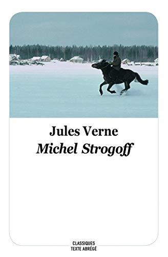 Michel Strogoff: Vernes, Jules