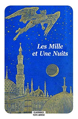 9782211073851: Les Mille et Une Nuits