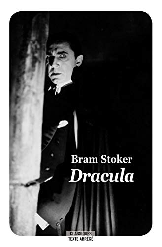 9782211074384: Dracula (French Edition)