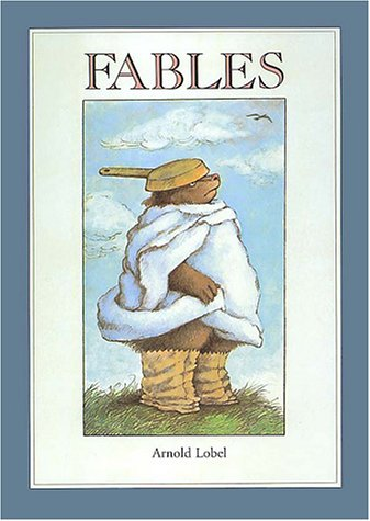 9782211074711: Fables