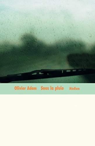 9782211075220: Sous la pluie (French Edition)