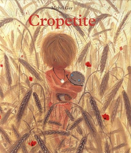 9782211082228: Cropetite (French edition)