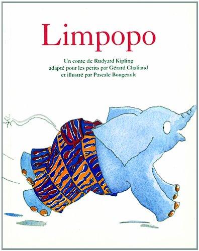 LIMPOPO: KIPLING R BOUGEAULT