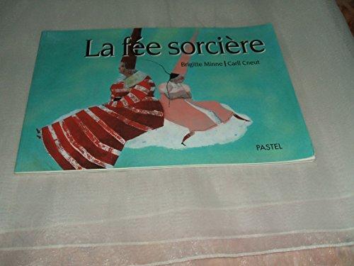 9782211089050: La fée Sorcière