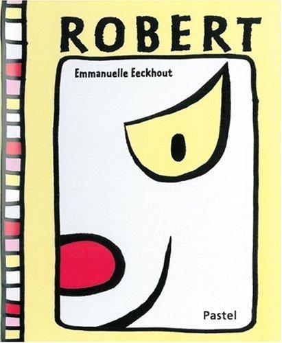 9782211090551: Robert