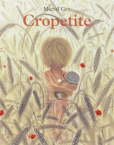 9782211090964: Cropetite (French Edition)