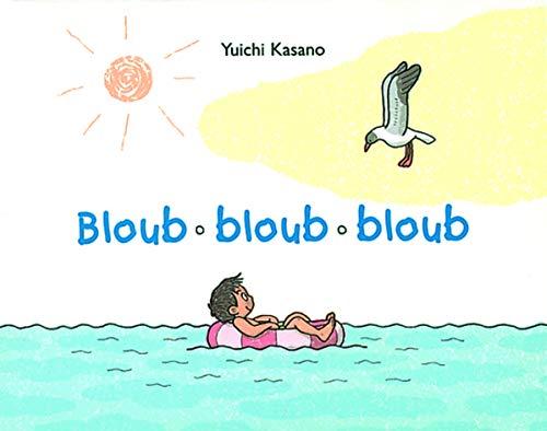 9782211090988: Bloub bloub bloub (French Edition)