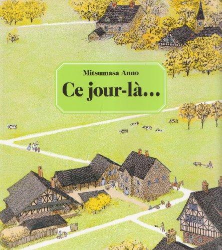 9782211092715: Ce jour-la... (French Text)