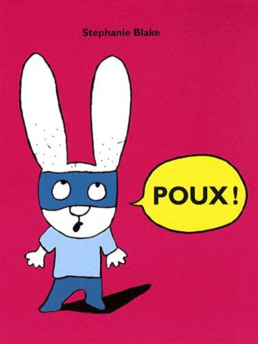9782211094528: Poux ! (French Edition)