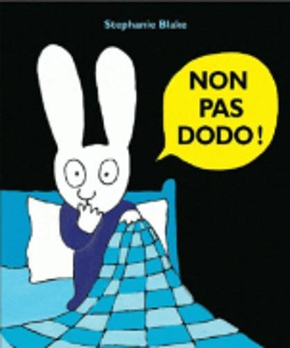 9782211097956: Non pas dodo !