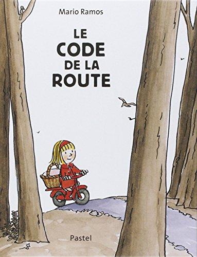 9782211200042: La code de la route