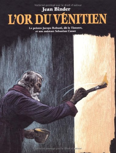 9782211200752: L'or du vénitien (French Edition)