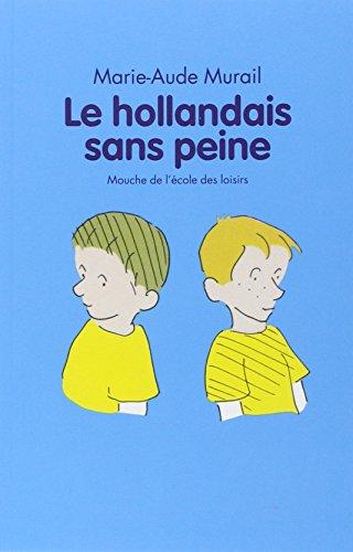 9782211201346: Le Hollandais Sans Peine (French Edition)