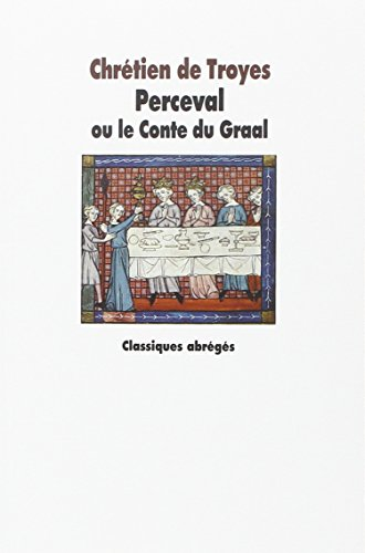 9782211203708: Perceval