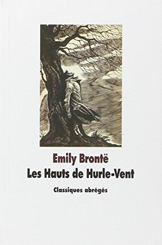 9782211204255: Les Hauts de Hurle-Vent