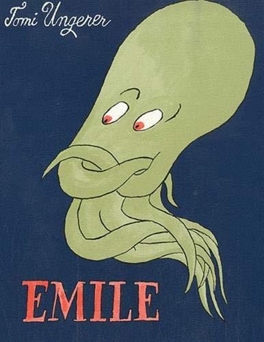 9782211204651: Emile