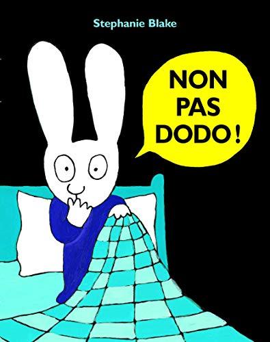 9782211204996: Non pas dodo !